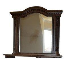 Зеркало Валенсия