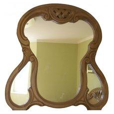 Зеркало Венеция
