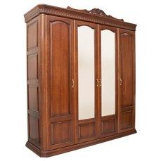 Шкаф 2-х дверный Венеция