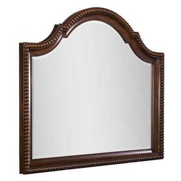 Зеркало VILLA CORTINA 40903M