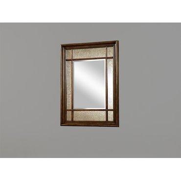 Зеркало Escalera 24504M