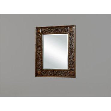 Зеркало Escalera 24503M