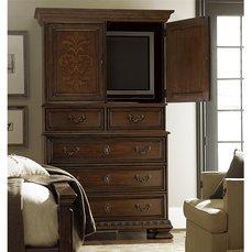 Шкаф TV Escalera 245180C