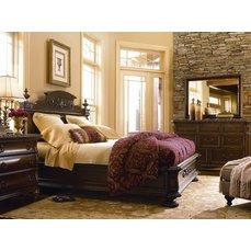 Спальня Ashley Bolero