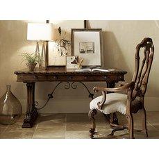 Стол письменный Escalero 245413