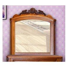 Зеркало Тоскана