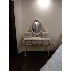 Туалетный столик Венера