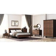 Спальня 1 ЭМИЛИ