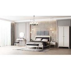 Спальня 2 ЭМИЛИ