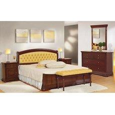 Спальня Elegance Nuc 2