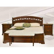 Спальня Elegance Nuc 3