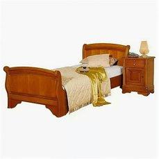 Кровать JASMIN 1200