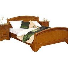Кровать JASMIN 1800