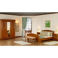Спальня JASMIN (вариант 1)