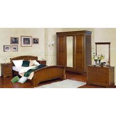 Спальня JASMIN (вариант 2)
