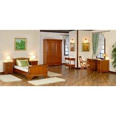 Подростковая комната JASMIN (вариант 1)