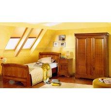 Подростковая комната JASMIN (вариант 2)