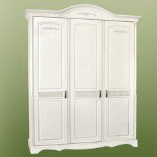 Шкаф ANNA 3-х дверный