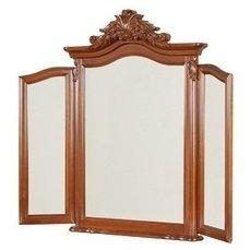 Зеркало к туалетному столику Mogador