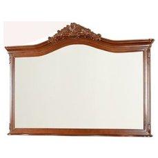Зеркало Mogador к буфету