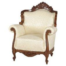 Кресло Mogador