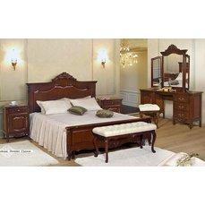 Спальня Mogador 2