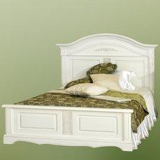 Кровать ANNA 1200
