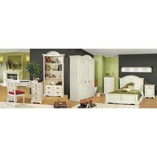 Молодёжная комната ANNA