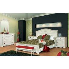 Спальня ANNA