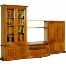 Библиотека Elegance