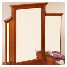Зеркало Elegance к туалетному столику