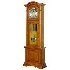 Витрина-каркас для часов Elegance