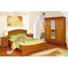 Спальня Elegance