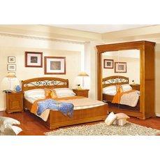 Спальня Elegance 2