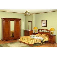 Спальня Elegance 3