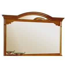 Зеркало к буфету Elegance