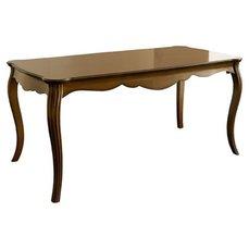 Стол раскладной Francesco FR018