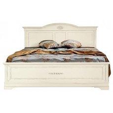 Кровать Artemide 1800 AR102