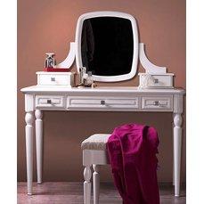 Столик Artemide туалетный AR106