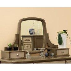 Рама с зеркалом Artemide для туалетного столика AR107