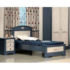 Кровать детская Artemide 900 AR845