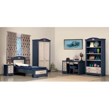 Детская спальня Artemide