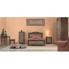 Спальня Artemide из 7 предметов
