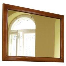 Зеркало Gualengo в раме GL104