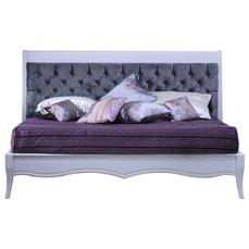 Кровать Gualengo 180 GL102_3