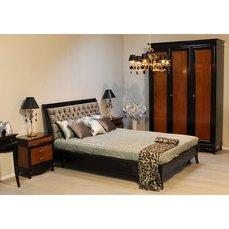 Спальня Gualengo из 5 предметов