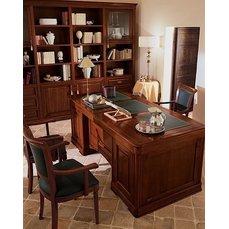 Письменный стол La Scala большой SC16