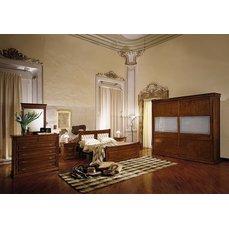 Спальня La Scala Вариант 1