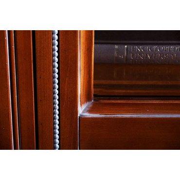 Библиотека Palazzo PL1825_1