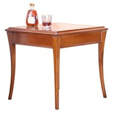Журнальный столик Palazzo PL1832